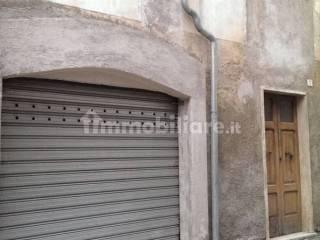 Foto - Terratetto unifamiliare via Monte Velino 7-9, Pratola Peligna