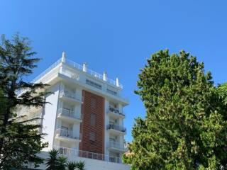 Photo - 2-room flat via Gabriele D'Annunzio 207, Pineto