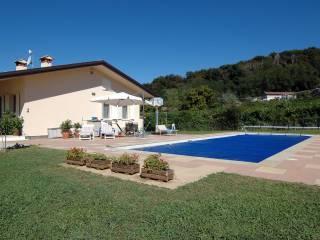 Foto - Villa unifamiliare, ottimo stato, 220 mq, Refrontolo