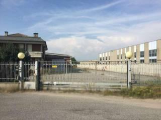 Immobile Affitto Fara Gera d'Adda