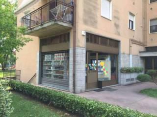 Immobile Vendita Cassano d'Adda