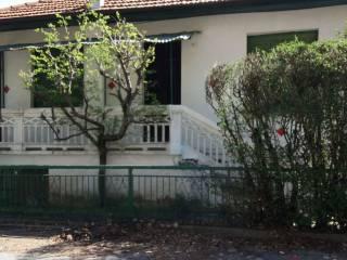 Foto - Villa unifamiliare via Stazione 13, Centro, Chiomonte