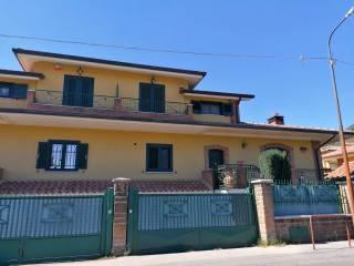 Photo - Two-family villa via Nazionale Torrette, Mercogliano