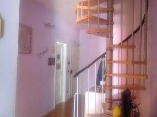 Foto - Appartamento via Circonvallazione Orientale 63, Pratola Peligna