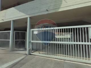 Box / Garage Vendita Torino 16 - Mirafiori