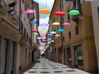 Foto - Bilocale via San Pietro, Belluno