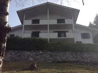 Foto - Baita Località Artesso, Sueglio