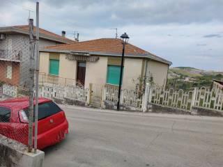 Photo - Single-family townhouse via Cavoni, Atri
