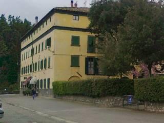 Photo - 2-room flat Località Miniera, Montecatini Val di Cecina
