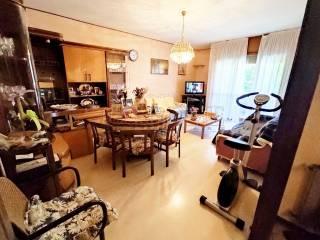 Foto - Appartamento via Vincenzo Monti, Caselle, Selvazzano Dentro