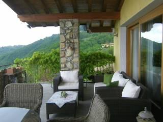 Foto - Villa unifamiliare via Mezzane, Villanuova sul Clisi