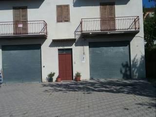 Foto - Quadrilocale via San Giovanni, Tornareccio