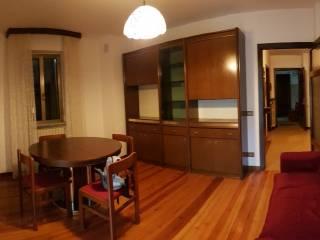 Photo - 3-room flat via Ca' Rizzi 72, Oltre il Colle