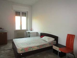 Foto - Habitación en alquiler en piso via Fiume 1, Foggia