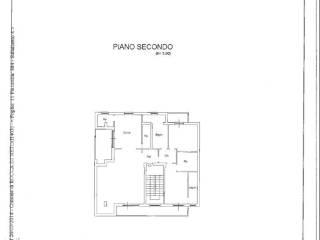 Foto - Appartamento Rione Serre, Rocca di Neto