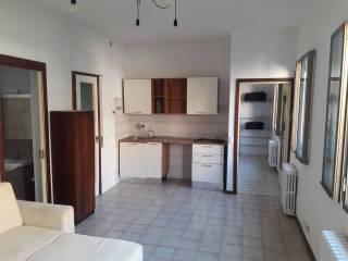 Foto - Villa unifamiliare via Galileo Galilei 133, San Bartolomeo, Sanremo