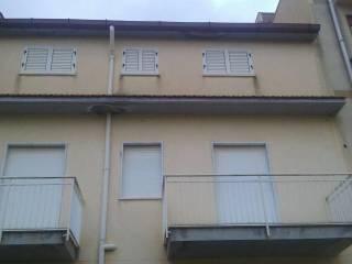Foto - Villa bifamiliare via Trieste 19, Salaparuta
