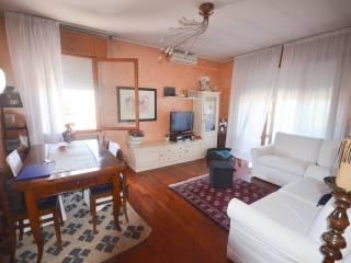 Foto - Appartamento buono stato, terzo piano, Noventa, Noventa Padovana