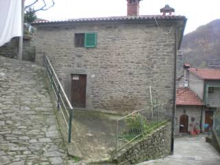 Foto - Rustico Strada Comunale della Fonte, Carda, Castel Focognano