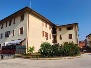Foto - Trilocale via Croce, Raldon, San Giovanni Lupatoto