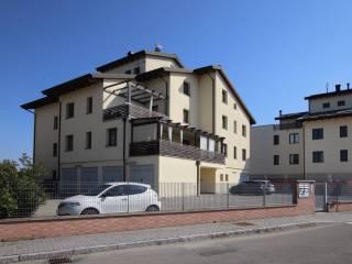 Bilocali In Vendita San Giorgio Di Piano Immobiliare It