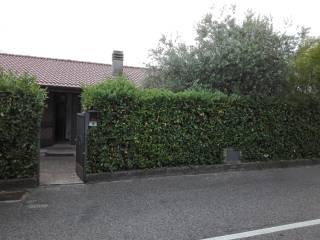 Foto - Villa unifamiliare via Porto San Felice, Centro, San Felice del Benaco