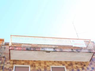Foto - Open space, da ristrutturare, secondo piano, Santeramo in Colle