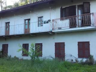 Foto - Rustico Località Campasso 25, Verrua Savoia