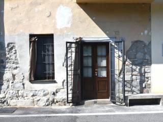 Photo - Studio via Fosio 13, Sarnico