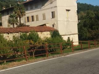 Foto - Villa bifamiliare via 4 Novembre, Burolo