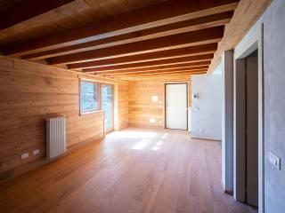 Photo - 2-room flat frazione Moyes, La Salle