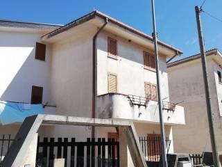 Foto - Villa a schiera Contrada Gagliardi, Nicotera