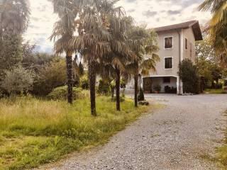 Foto - Terratetto unifamiliare via Dante 16, Villotta, Chions