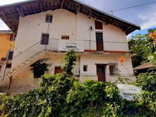 Foto - Casale via Villa 34, Brondello
