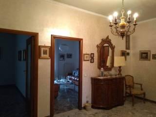 Foto - Quadrilocale via Mignogna 58, Palagianello