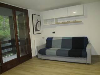Foto - Appartamento via Cristallo, Valtournenche