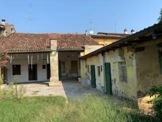 Foto - Cascina via Sant'Antonino 20, Capergnanica