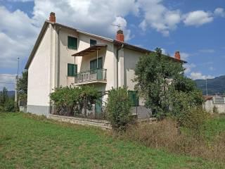 Foto - Villa unifamiliare viale Alessandro Manzoni, Montereale