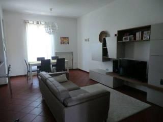 Photo - 2-room flat via Lungo Adda 56, Pizzighettone