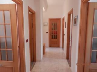 Foto - Appartamento viale Giuseppe Berto 112, Ricadi