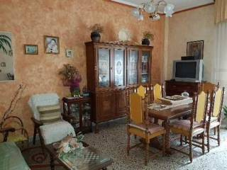 Foto - Appartamento via Nicola Boschi, Sala Consilina
