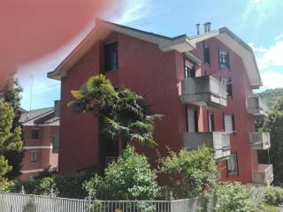 Foto - Bilocale via Giaveno, Coazze
