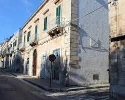Foto - Terratetto unifamiliare via Francesco De Sanctis 60, Via Ludovico, Corso Umberto I, Vittorio Emanuele, Ostuni