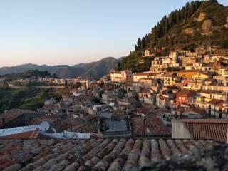 Foto - Terratetto unifamiliare via Vitagliano, Monforte San Giorgio