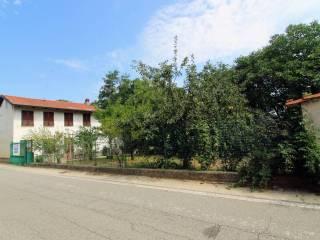 Foto - Cascina via Generale Berardi, 4, Dusino, Dusino San Michele