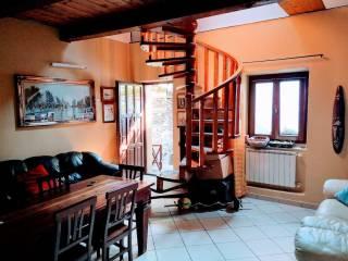 Photo - Appartement excellent état, rez-de-chaussée, Albo II, Mergozzo