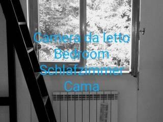 Foto - Bilocale via Romeo Lanfranconi 28, Alta Valle Intelvi