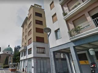Foto - Attico via San Giovanni Bosco 7, Matteotti, Seregno