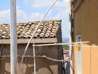 Photo - Maison à étage individuelle via Diana 27, Agira