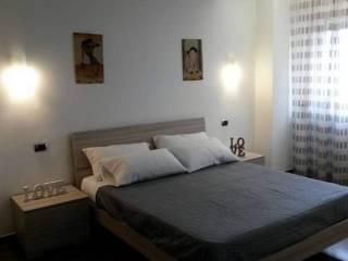 Foto - Bilocale via Monsignor Luigi Di Liegro, Pompei